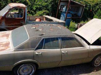 1972 oxnard ca