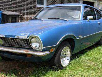 1972 greenwood sc