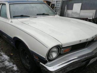 1977 spokane wa