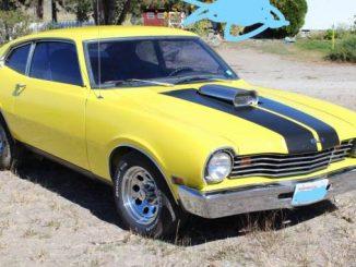 1975 spokane wa